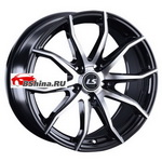 Диск LS Wheels 853