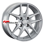 Диск LS Wheels 855