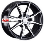 Диск LS Wheels 856
