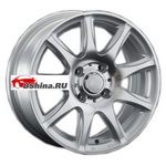 Диск LS Wheels 857