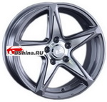 Диск LS Wheels 862