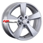 Диск LS Wheels 863