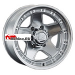 Диск LS Wheels 870