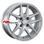 Диск LS Wheels 878