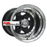 Диск LS Wheels 879