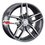 Диск LS Wheels 881