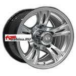 Диск LS Wheels 883