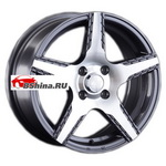 Диск LS Wheels 888
