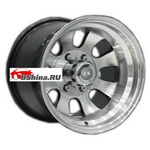 Диск LS Wheels 889