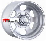 Диск LS Wheels 890