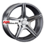 Диск LS Wheels 892