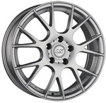 Диск LS Wheels 897