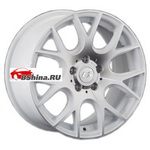 Диск LS Wheels 902