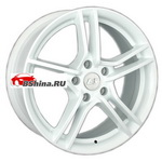 Диск LS Wheels 908