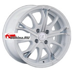 Диск LS Wheels 914