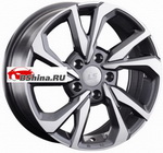 Диск LS Wheels 920