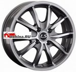 Диск LS Wheels 921
