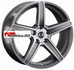 Диск LS Wheels 922
