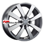 Диск LS Wheels 948