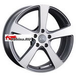 Диск LS Wheels 956