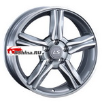 Диск LS Wheels 973