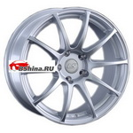 Диск LS Wheels 975