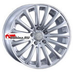 Диск LS Wheels 978