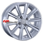 Диск LS Wheels 989
