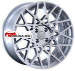 Диск LS Wheels 994