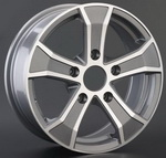 Диск LS Wheels A5127