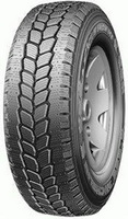 Шина Michelin Agilis 81 Snow-Ice