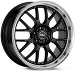 Диск TEC Speedwheels AR1