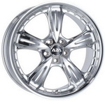 Диск TEC Speedwheels AR4