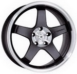 Диск TEC Speedwheels AR5