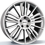Диск TEC Speedwheels AR6