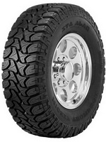 Шина Mickey Thompson Baja ATZ Radial