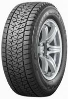 Купить зимние Шины(резину) Bridgestone Blizzak DM-V2 275/45R20 110T, Бриджстоун, продажа, цена, стоимость
