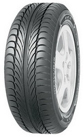 Шина Barum Bravuris 185/65R14 86H