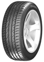 Шина Barum Bravuris 2 245/35R20 95Y