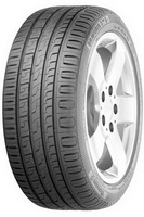 Шина Barum Bravuris 3HM 225/50R17 98V