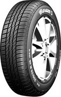 Шина Barum Bravuris 4x4 235/65R17 108V