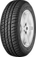 Шина Barum Brillantis 2 185/60R15 84H
