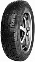 Шина Cachland CH-AT7001 215/75R15 100S