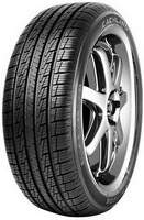 Шина Cachland CH-HT7006 235/60R16 100H