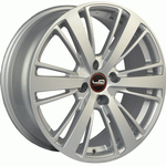 Диск Alfa Wheels Ci46