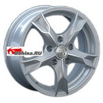 Диск Alfa Wheels Ci55
