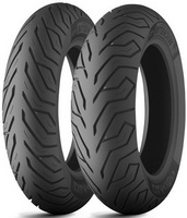 Мотошина Michelin City Grip 150/70R14 66P