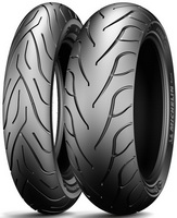 Шина Michelin Commander II 240/40R18 79V