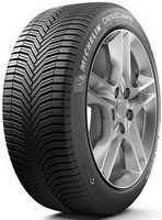 Шина Michelin CrossClimate + 245/45R18 100Y