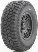 Шина Mickey Thompson Deegan 38 M/T